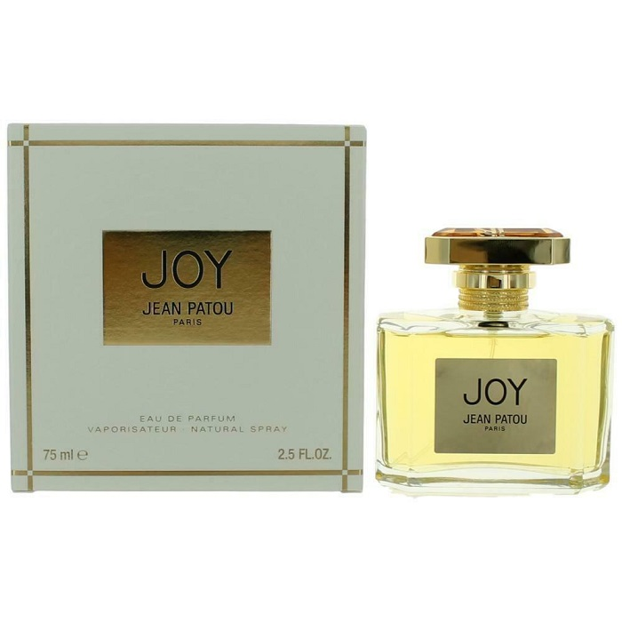 Joy Perfume by Jean Patou 2.5oz Eau De Parfum Spray for women