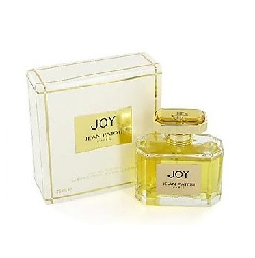 Joy Perfume by Jean Patou 1.6oz Eau De Parfum spray for Women