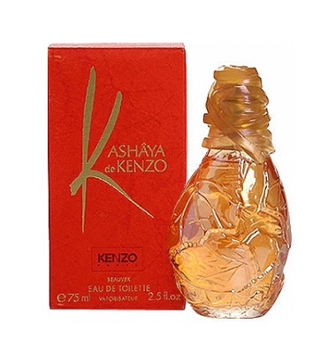 5oz By Women Kenzo Spray Kashaya De Perfume For 2 Eau Toilette dxWCBoer