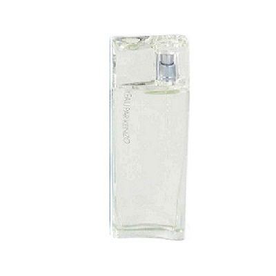 L'eau Par Kenzo Tester Cologne by Kenzo 3.4oz Eau De Toilette spray for Men
