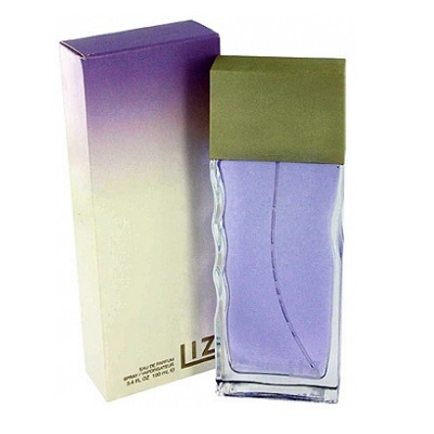 Liz Perfume by Liz Claiborne 3.4oz Eau De Parfum Spray for women