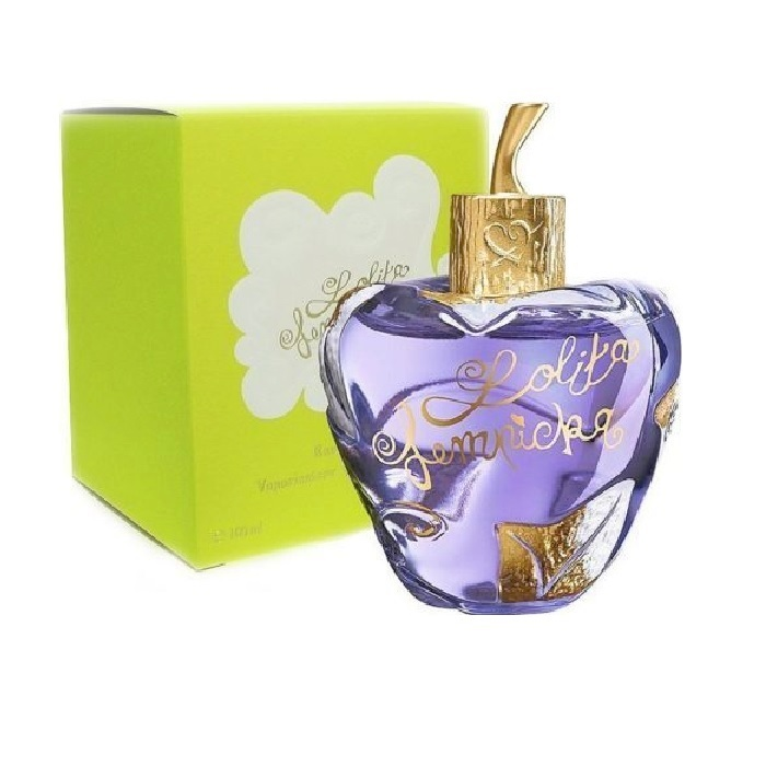 Lolita Lempicka Perfume by Lolita Lempicka 3.4oz Eau De Parfum spray for women