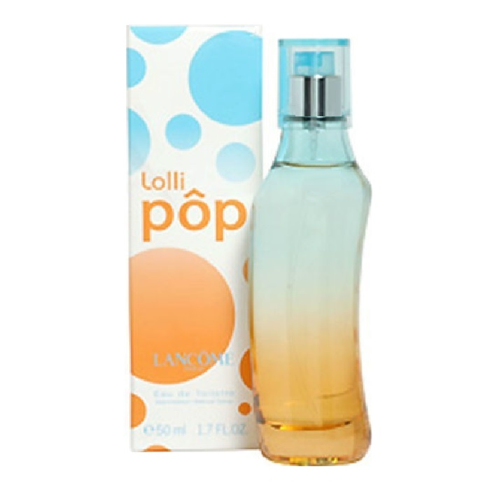 Lollipop Perfume by Lancome 1.7oz Eau De Toilette spray for women