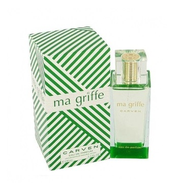 Ma Griffe Perfume by Carven 3.3oz Eau De Parfum spray for Women