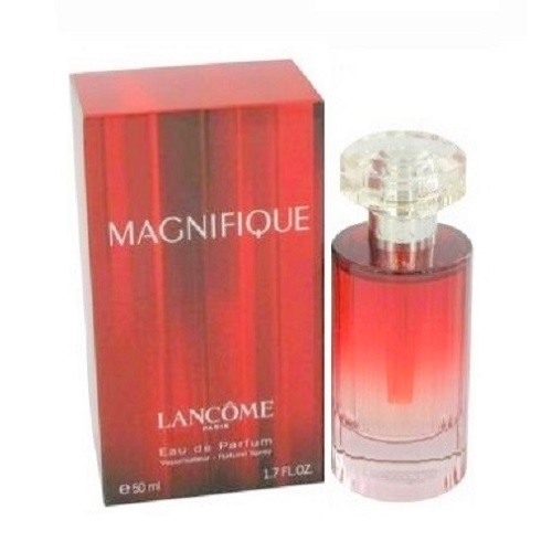 Magnifique Perfume by Lancome 1.7oz Eau De Parfum spray for Women