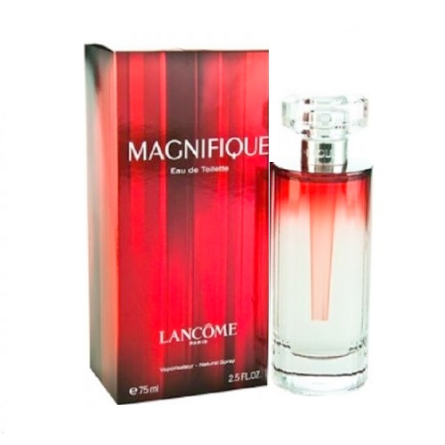 Magnifique Perfume by Lancome 1.7oz Eau De Toilette spray for Women
