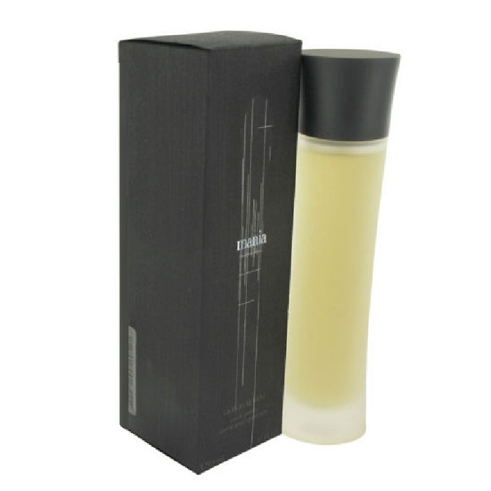 Mania Perfume by Giorgio Armani 3.4oz Eau De Parfum spray for Women