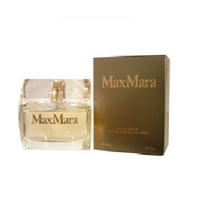 Max Mara Mini Perfume by Max Mara 5ml Eau De Parfum for Women