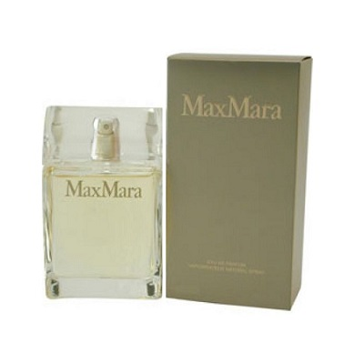 Max Mara Perfume by Max Mara 3.0oz Eau De Parfum spray for Women