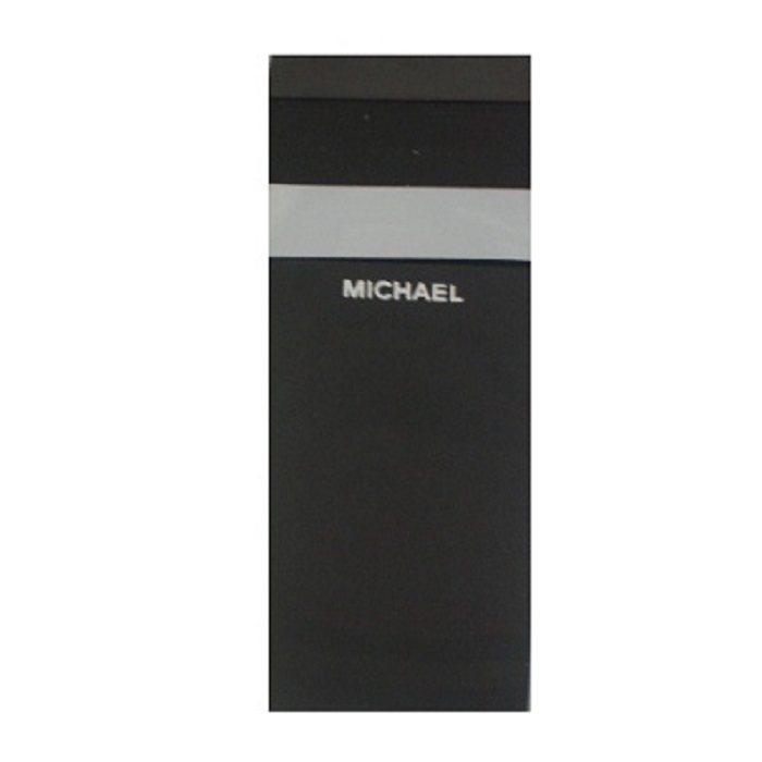 Michael Kors Body Shampoo by Michael Kors 5.1oz for Men