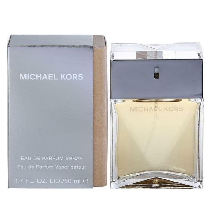Michael Kors Perfume by Michael Kors 1.7oz Eau De Parfum Spray for women