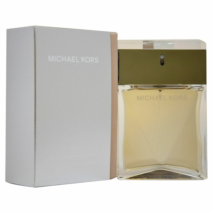 Michael Kors Perfume by Michael Kors 3.4oz Eau De Parfum Spray for women