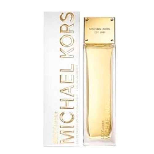 Michael Kors Sexy Amber Perfume by Michael Kors 1.7oz Eau De Parfum spray for Women
