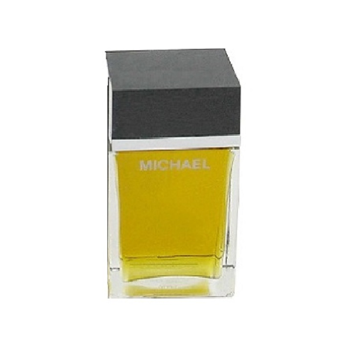 Michael Kors Unbox Cologne by Michael Kors 0.5oz Eau De Toilette spray for Men