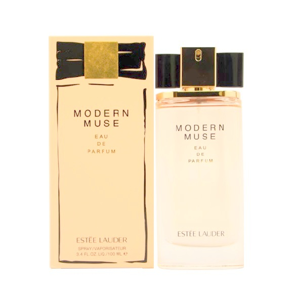 Modern Muse Perfume by Estee Lauder 3.4oz Eau De Parfum spray for Women