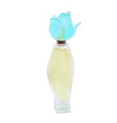 Nilang Unbox Perfume by Lalique 3.4oz Eau De Toilette spray for Women (unbox)
