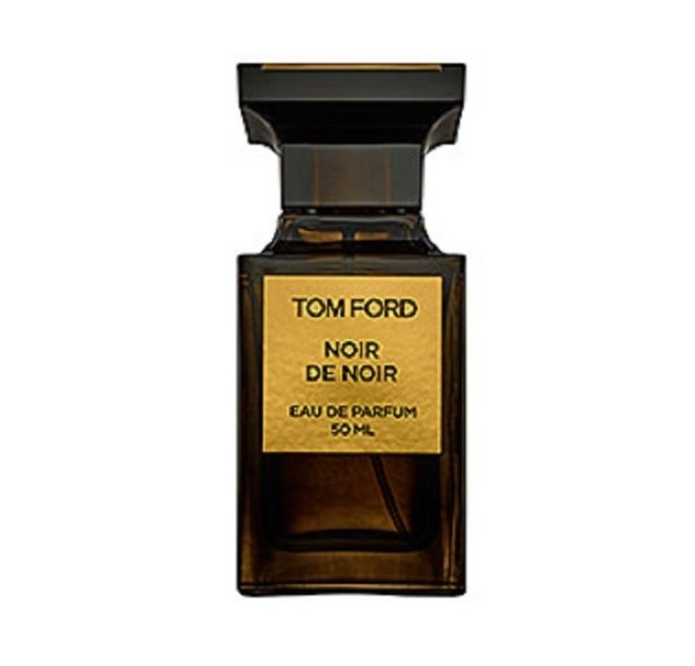 Noir De Noir Perfume by Tom Ford 3.4oz Eau De Parfum spray (Unisex)