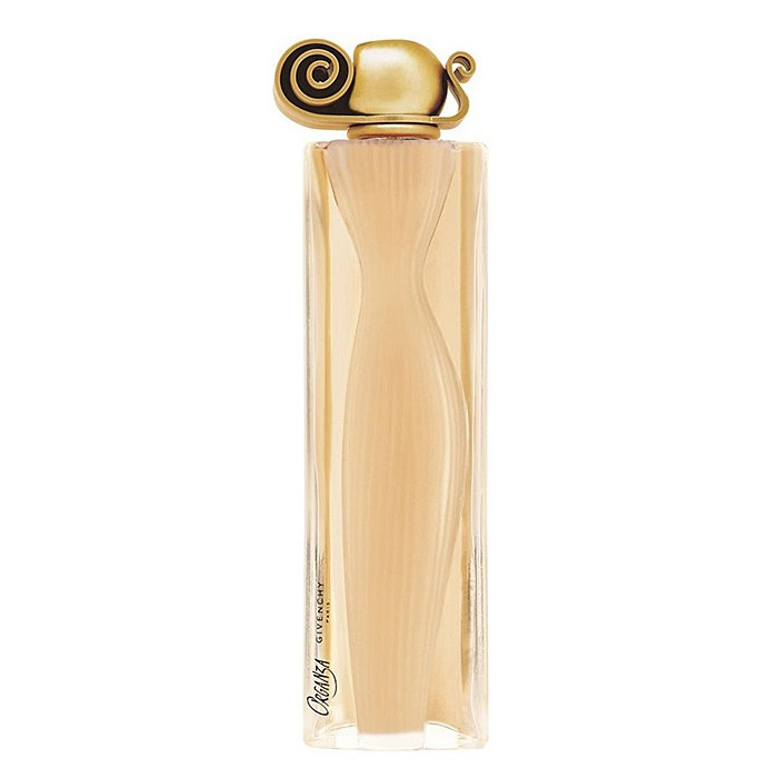 Organza Tester Perfume by Givenchy 3.3oz Eau De Parfum spray for women