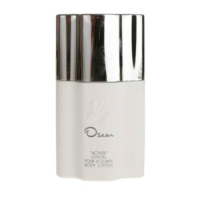 Oscar Body Lotion by Oscar De La Renta 1.6oz for women
