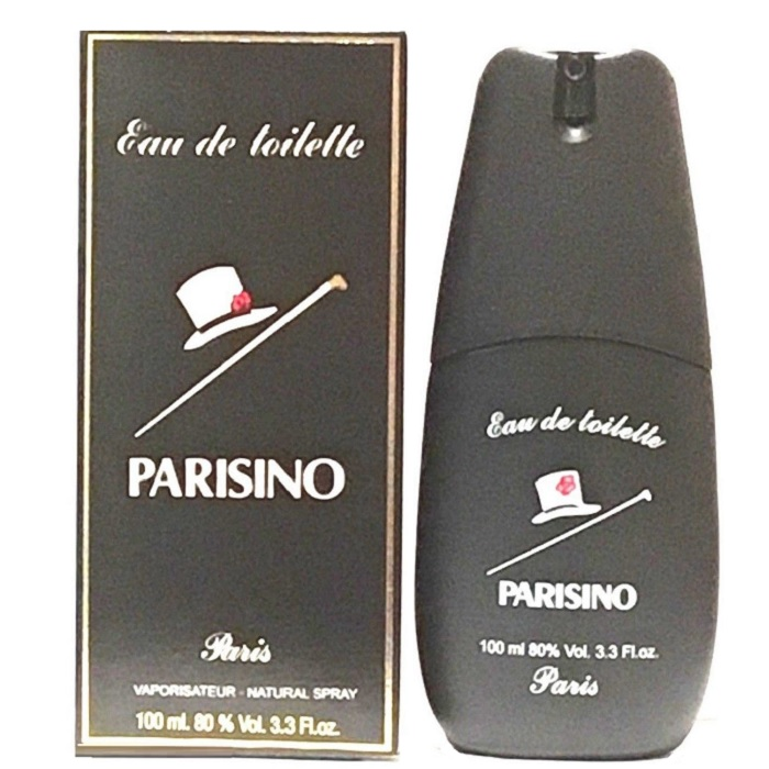 Parisino Cologne by Parisino 3.4oz Eau De Toilette Spray for men