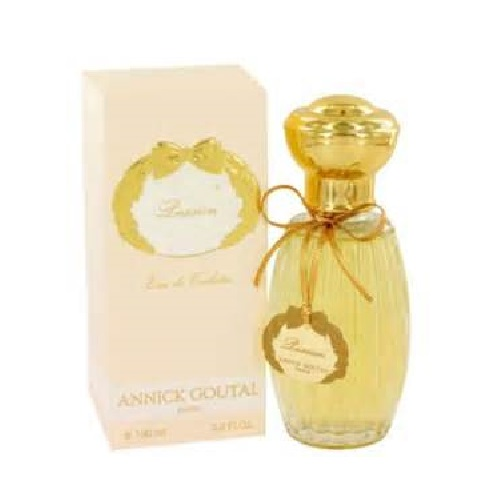 Passion Annick Goutal Perfume