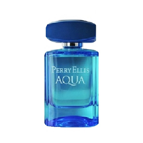 Perry Ellis Aqua Tester Cologne by Perry Ellis 3.4oz Eau De Toilette spray for Men