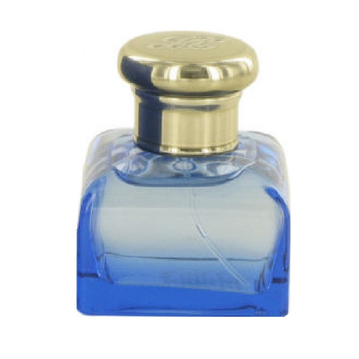 Ralph Lauren Blue Unbox Perfume by Ralph Lauren 1.0oz Eau De Toilette spray for women