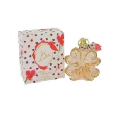 Si Lolita Mini Perfume by Lolita Lempicka 5ml Eau De Parfum for Women