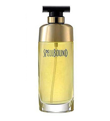 Spellbound Unbox Perfume by Estee Lauder 3.4oz Eau De Parfum spray for women