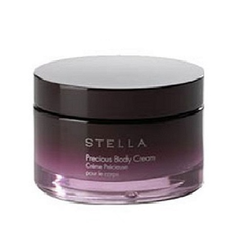 Stella Body Cream by Stella McCartney 7.0oz for Women
