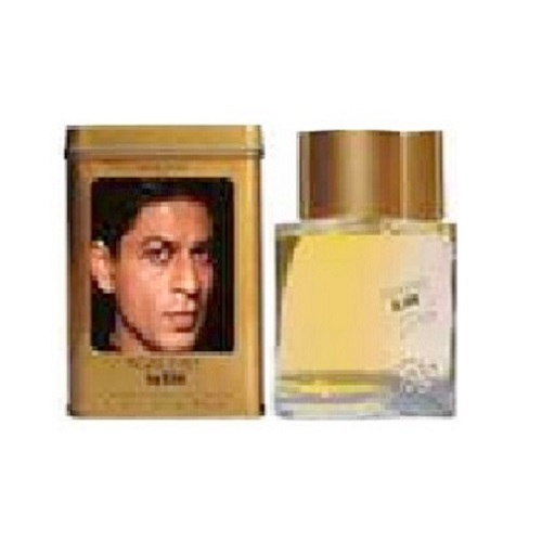 Tiger Eyes Perfume by SRK Perfume 3.3oz Eau De Parfum spray for Women