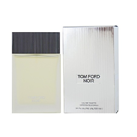 Tom Ford Noir Cologne by Tom Ford 3.4oz Eau De Toilette spray for men