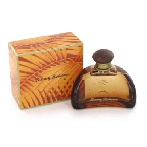 Tommy Bahama Cologne by Tommy Bahama 3.4oz Cologne spray for Men