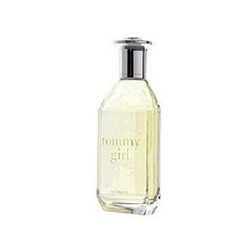 Tommy Girl Mini Unbox Perfume by Tommy Hilfiger 15ml Eau De Toilette spray for women