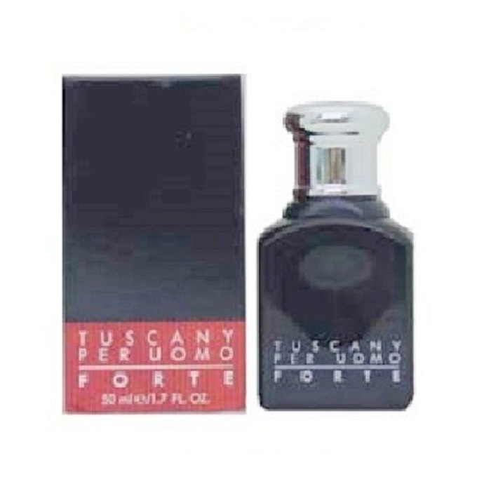 Tuscany Forte Cologne by Aramis 3.4oz Eau De Toilette spray for men