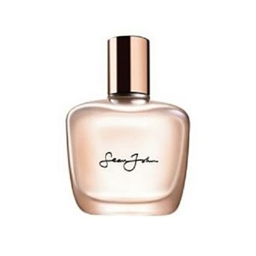 Unforgivable Tester Perfume by Sean John 2.5oz Eau De Parfum spray for Women