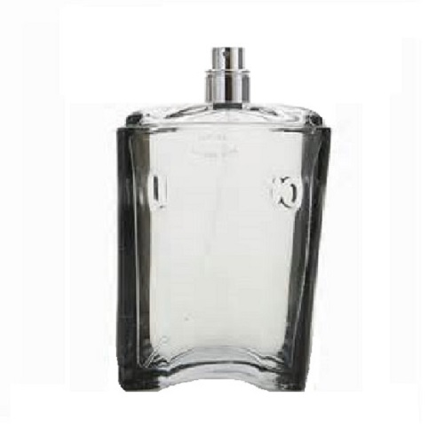 Ungaro Man Tester Cologne by Ungaro 3.0oz Eau De Toilette spray for Men