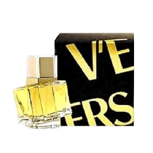 V'E Versace Perfume by Versace 3.4oz Eau De Parfum spray for Women