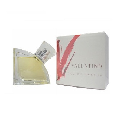 Perfume Eau Parfum 1 By Women V For 7oz Valentino De Spray Y6fb7gy