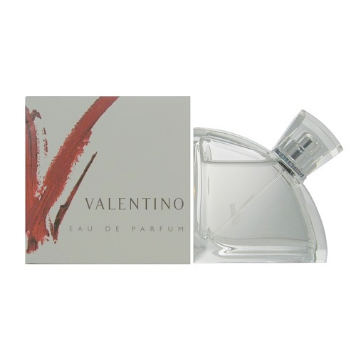 V Valentino Perfume by Valentino 3.0oz Eau De Parfum spray for women