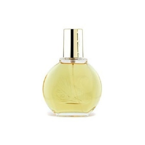 Vanderbilt Unbox Perfume by Gloria Vanderbilt 1.7oz Eau De Toilette spray for women