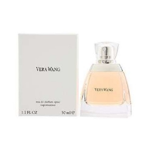 Vera Wang Perfume by Vera Wang 1.7oz Eau De Parfum spray for women