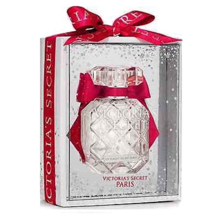 Victoria's Secret Paris Perfume by Victoria's Secret 1.7oz Eau De Parfum spray for women