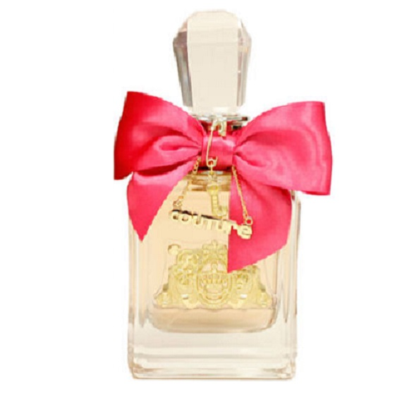 Viva La Juicy Unbox Perfume by Juicy Couture 1.0oz Eau De Parfum spray for women