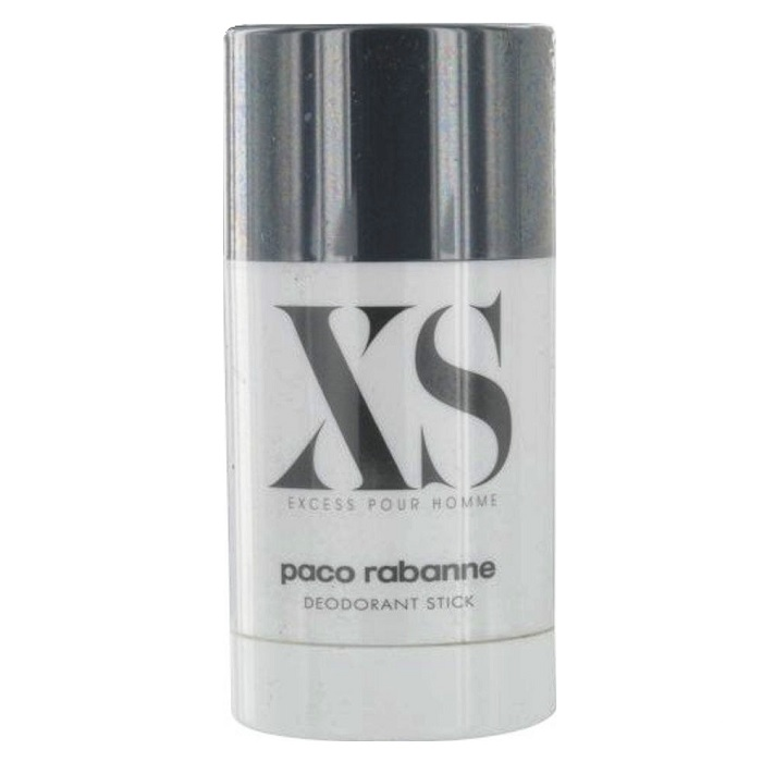 XS Paco Rabanne Deodorant stick by Paco Rabanne 2.2oz for Men