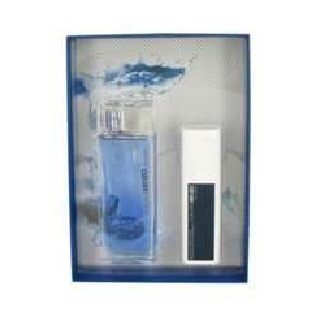 L'Eau Par Kenzo Perfume Gift Set for Women