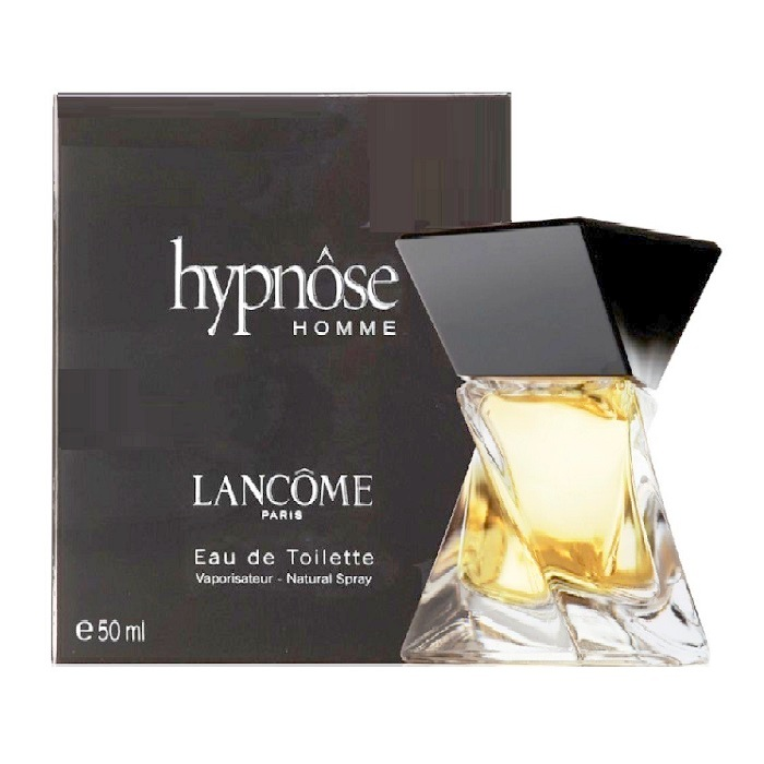 Hypnose Cologne by Lancome 1.7oz Eau De Toilette spray for men