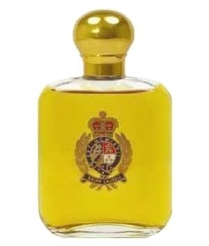 Polo Crest Cologne