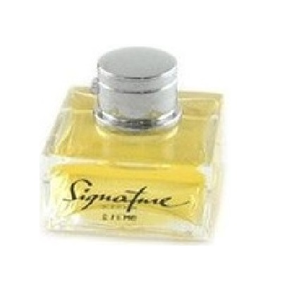 Signature Cologne by St Dupont 3.4oz Eau De Perfume spray for Men