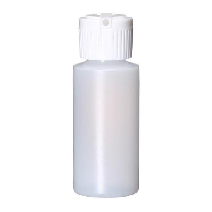 West Broadway Perfume Type Body Oil - 1.0oz Plastic Bottle Flip Top